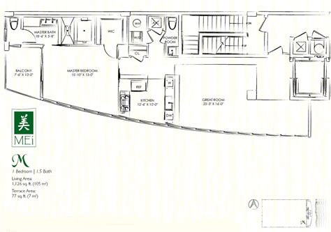 gas station floor plans pics for gt gas station floor plans