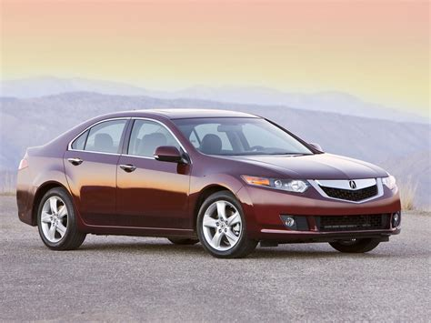 2008 acura tsx related infomation specifications weili
