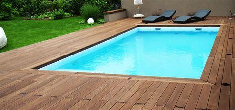 pool mit überdachung hillebrand zimmerei und innovativer holzbau in salzburg