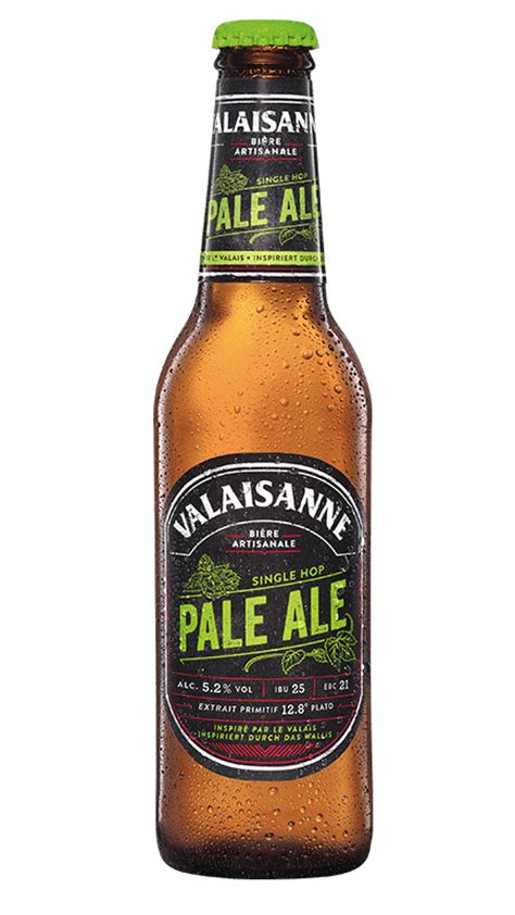 house of beer house of beer valaisanne pale ale