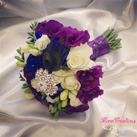 seasonal flowers floral creations by reena