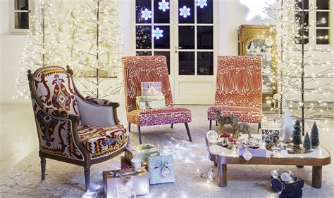 addobbi tavole natalizie decorazioni natalizie addobbi tavole scintillanti