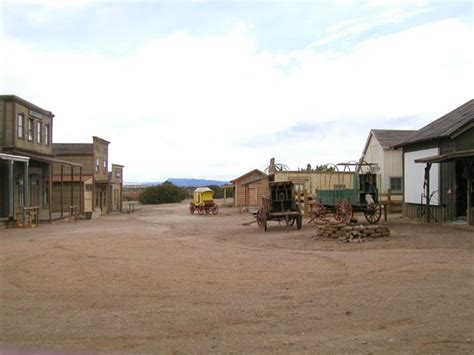 western movie sets in new mexico great day at eaves ranch review of j w eaves ranch santa fe nm tripadvisor
