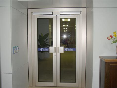 automatic swing doors china automatic swing door opener project lt18 china