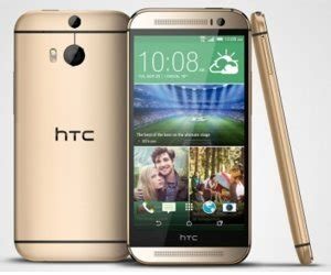 Hp Htc One M8 Malaysia htc one m8 price in malaysia specs technave
