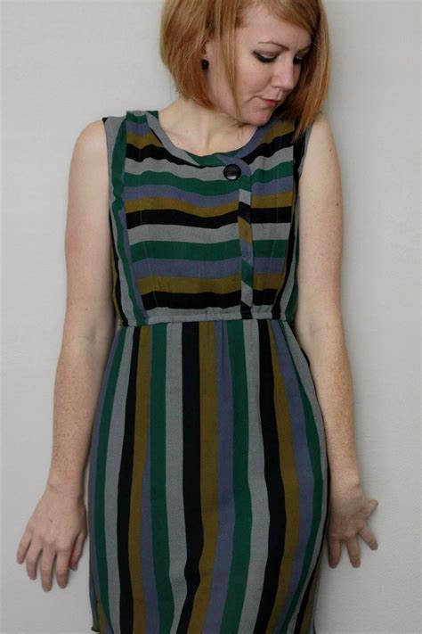 upcycling to new ecoempire - Upcycling Dresses