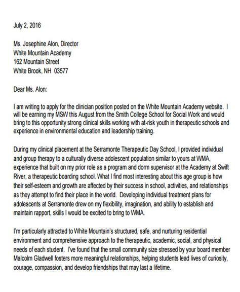 Letter Of Recommendation Social Worker reference letter for social worker docoments ojazlink