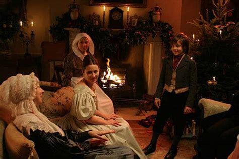 Classics Oliver Twist tales in classics oliver twist