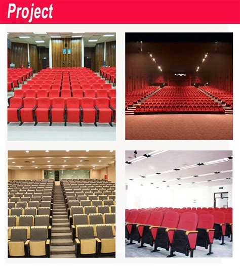 auditorium seating price price for auditorium chair used theater seats for sale