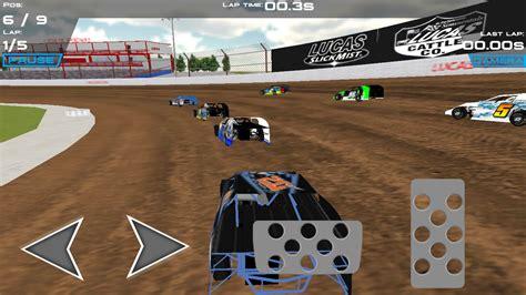 racing games full version free download apk dirt trackin 3 0 53 full version android game apk free