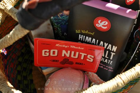 Lucky Shops Giveaway by Lucky S Market Giveaway Kristen Hewitt