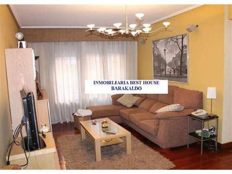 piso barakaldo barakaldo 31 pisos en barakaldo calle arrandi mitula pisos