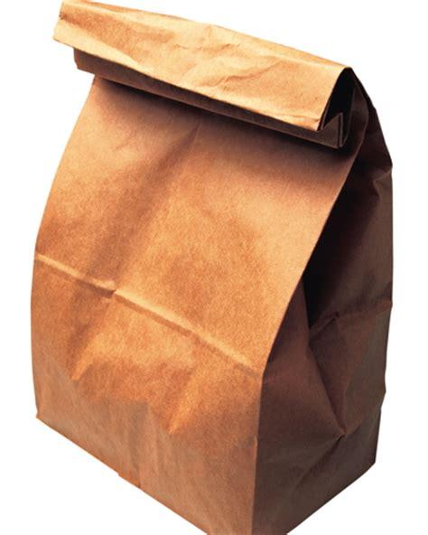 Irenia Brown Bag Alibi brown bag lunch kogi bbq taco truck catering