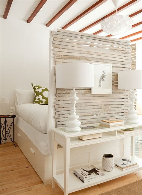 Own Room by 15 Creative Room Dividers For The Space Savvy And Trendy