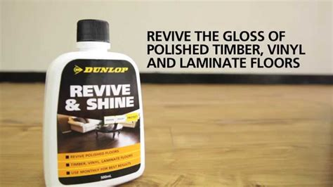 protect shine u0026 clean laminate floor w lamanator plus how to clean laminate flooring can