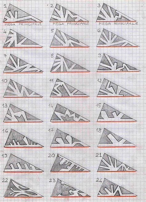 diy paper snowflakes templates diy models for paper snowflakes xmas present black