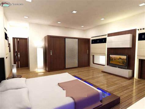 bedroom designs enlimited interiors hyderabad top interior designing company best bedroom interior designers in hyderabad cupboard