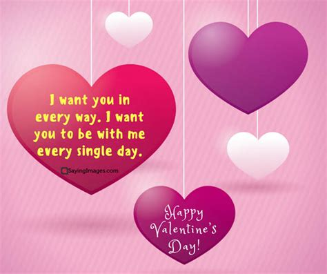 valentines day text message happy s day images cards sms and quotes 2017