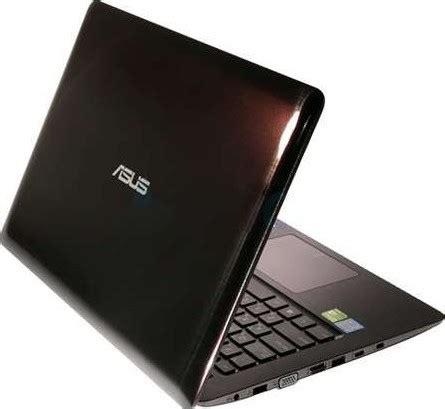 Asus I5 Laptop Price In Uae asus brown laptop intel i5 6200u 2 3ghz 4gb 500gb dvd 177 rw 14 0 wxga tb wifi 2gb nvidia
