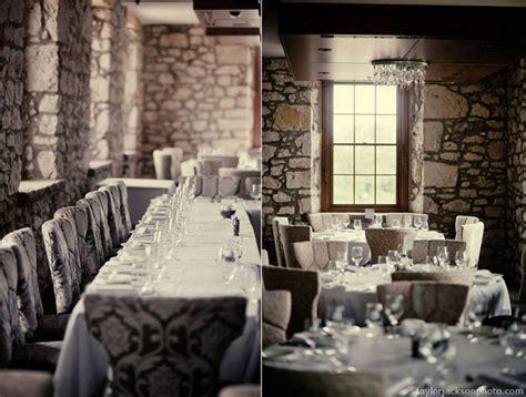 rustic wedding venues cambridge ontario wedding venues cambridge mill
