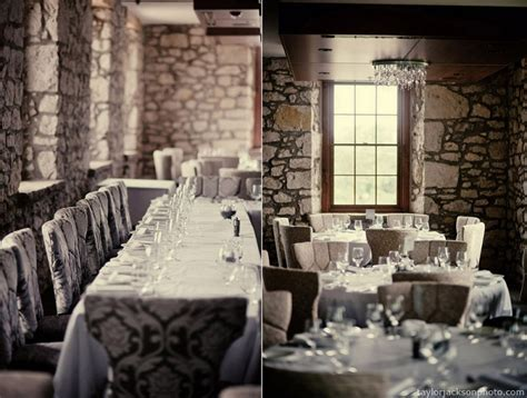 Ontario Wedding Venues: Cambridge Mill