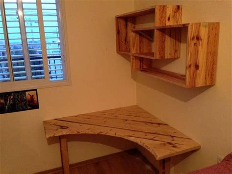 corner bookshelf  diy methods guide