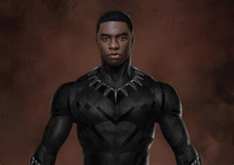 film marvel black panther black panther new concept art for marvel movie