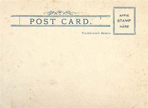 post card talk to edinburgh celtic and scottish studies