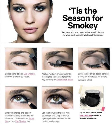 eyeshadow tutorial bobbi brown bobbi brown eye makeup videos makeup vidalondon
