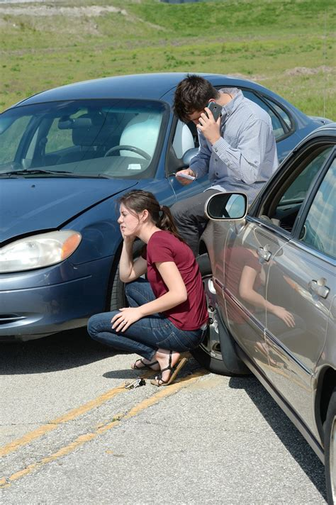 Car Lawyer In by What Every Car Wreck Lawyer Baton Should