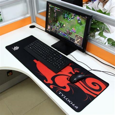 Handuk Olahraga Size 90 X 30cm sunsky dragonmantis pattern mouse pad size 90cm x 30cm