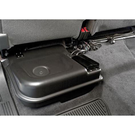 kicker truck audio psiext soundgate powerstage upgrade