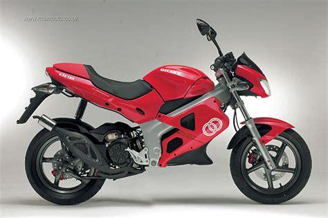 Roller Wie Motorrad welche roller sieht aus wie ein motorrad