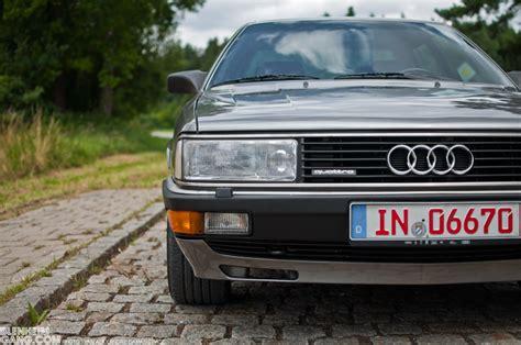 Audi 200 Turbo Quattro by Audi 200 Turbo Quattro Quot James Bond Quot The Blenheim Gang