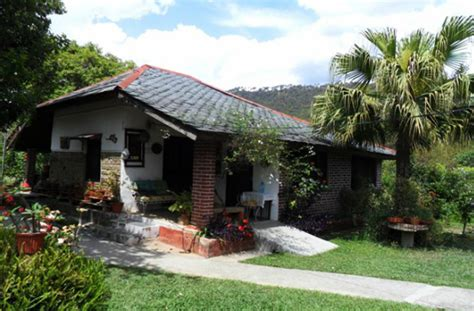 Cottages In Dalhousie Himachal Pradesh by Family Cottages In Kangra Tea Estate Find Your