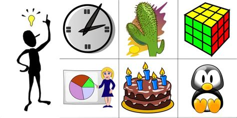 Ms Office Clipart - ms office clip collection cliparts