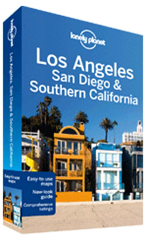lonely planet pocket los angeles travel guide books los angeles without a car lonely planet upcomingcarshq