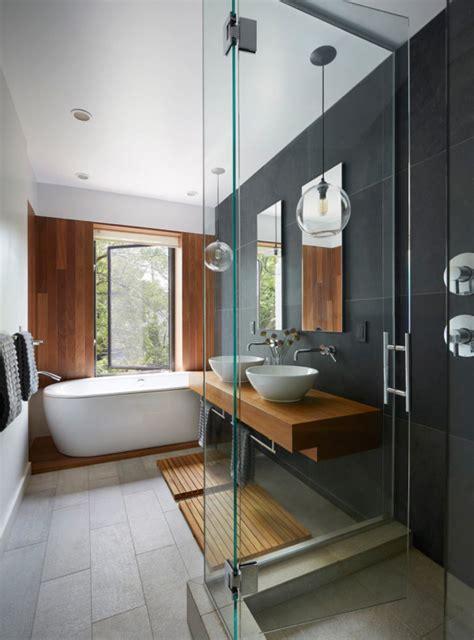 10 minimalist bathrooms of our dreams design milk