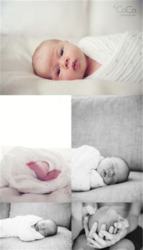 1000+ images about newborn and baby photography on