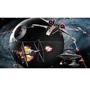 1366x768 Funny Star Wars Wallpaper  WallpaperSafari