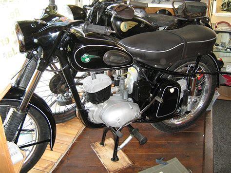 Deutsch Motorrad Verkaufen by Gross Rt 125 3 Verkauf Html