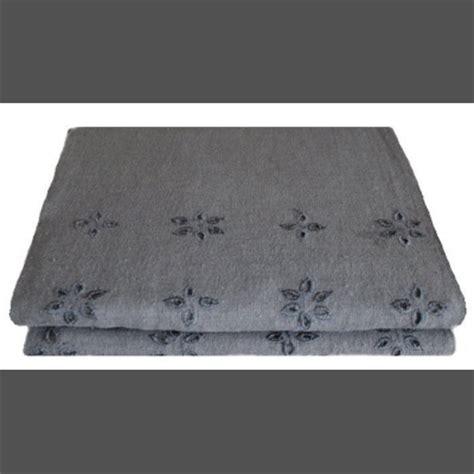 tischdecken im landhausstil tischdecken dekocharme