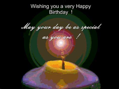 Happy Birthday Wishes For A Dancer Birthday Wishes With A Dance Free Funny Birthday Wishes