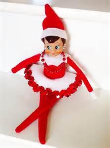 Crochet Elf On The Shelf Clothes Pattern » Home Design 2017