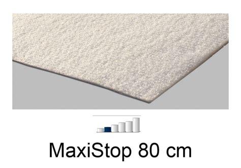 teppichunterlage weichmacherfrei maxistop 120 x 180 cm die sichere teppichunterlage