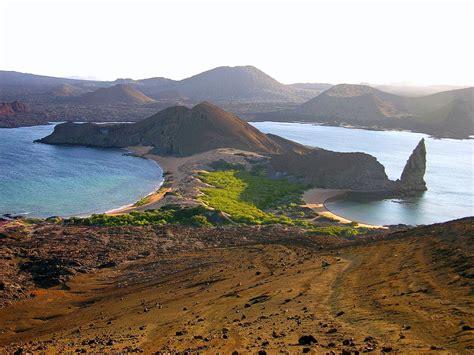 Galapagos Islands Photo Gallery