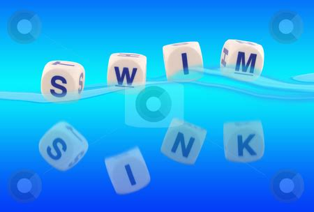 Sink Or Swim Together by Sink Or Swim It S Up To You Smartactors