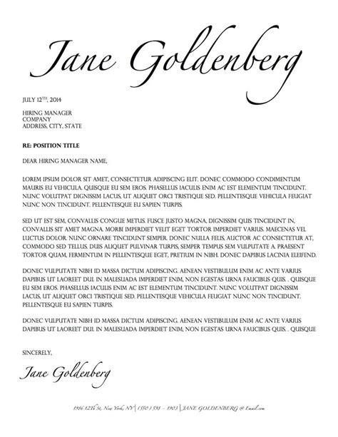 P G Resume Template by 7 Best Images About Goldernberg Resume Template On