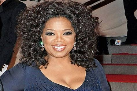 oprah winfrey new hairstyle how to 33 best images about oprah s hair styles on pinterest