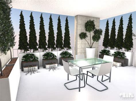 mobili per terrazzo mobili per terrazzo design casa creativa e mobili ispiratori